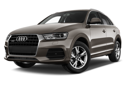 audi q3 2 0 tdi 184 ch s tronic 7 quattro ambition luxe moins chere. Black Bedroom Furniture Sets. Home Design Ideas