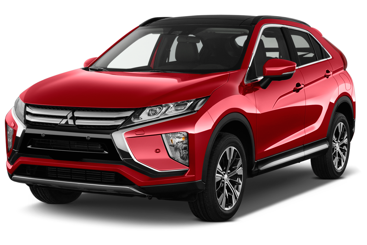 mitsubishi eclipse cross 1 5 t mivec 163 cvt 2wd instyle moins chere. Black Bedroom Furniture Sets. Home Design Ideas