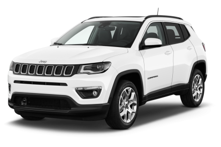 jeep compass 1 4 i multiair ii 140 ch bvm6 longitude moins chere. Black Bedroom Furniture Sets. Home Design Ideas