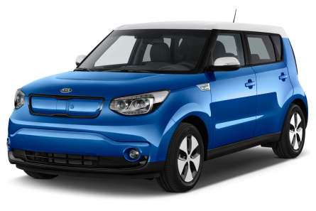 kia soul moteur lectrique 81 4 kw 110 ch ev ultimate moins chere. Black Bedroom Furniture Sets. Home Design Ideas